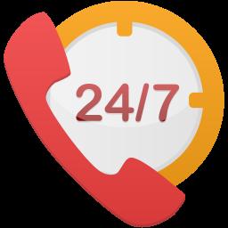 24 hour phone sex